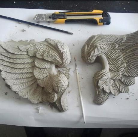 01-06-wings