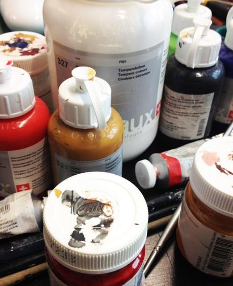 matte-nande-strijp-s-paint