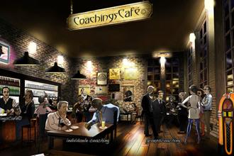 CoachingsCafé