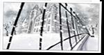 thumb-storyboard