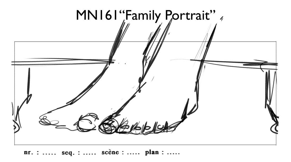 MN091-SQ01-SC01-2