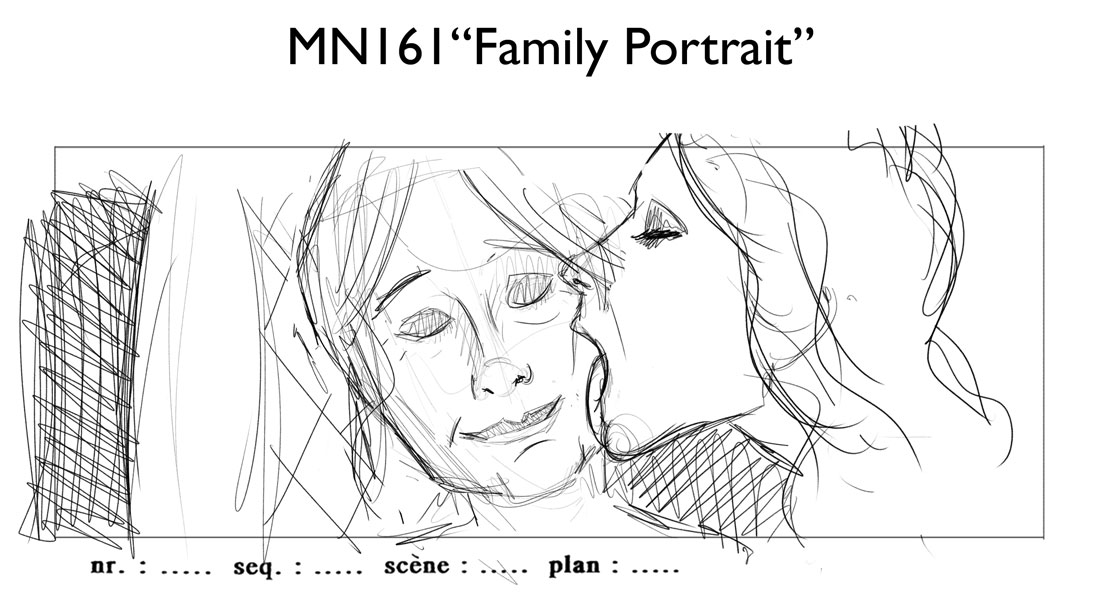 MN091-SQ01-SC01-33