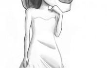 bruiloft-karikatuur-01