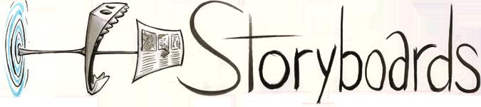 header-storyboard