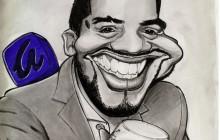 karikatuur-antonio-media-john-sandiford