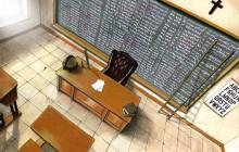 klaslokaal2