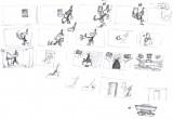 Thumbnail Storyboard