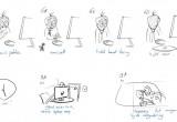 Thumbnail Storyboard 2