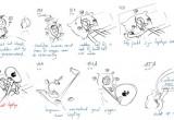 Thumbnail Storyboard 3