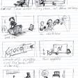 Thumbnail schetsen