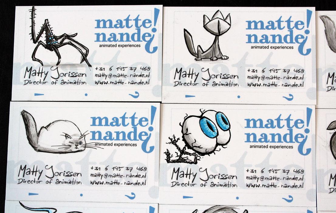 visitekaartje-doodles-03