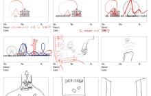 Thumbnail Storyboard B