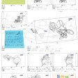 MN172-wicky-storyboard-02