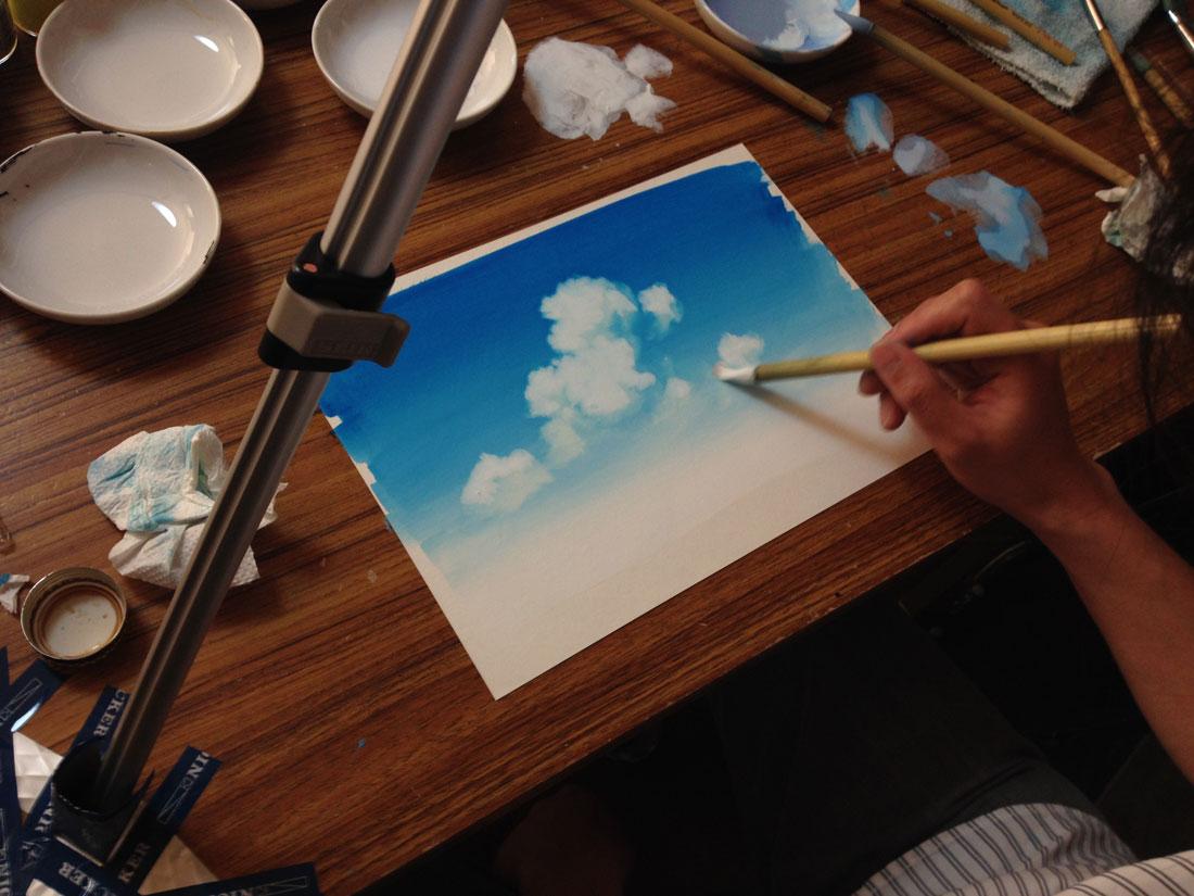 nicker-paint-ghibli-artist-2