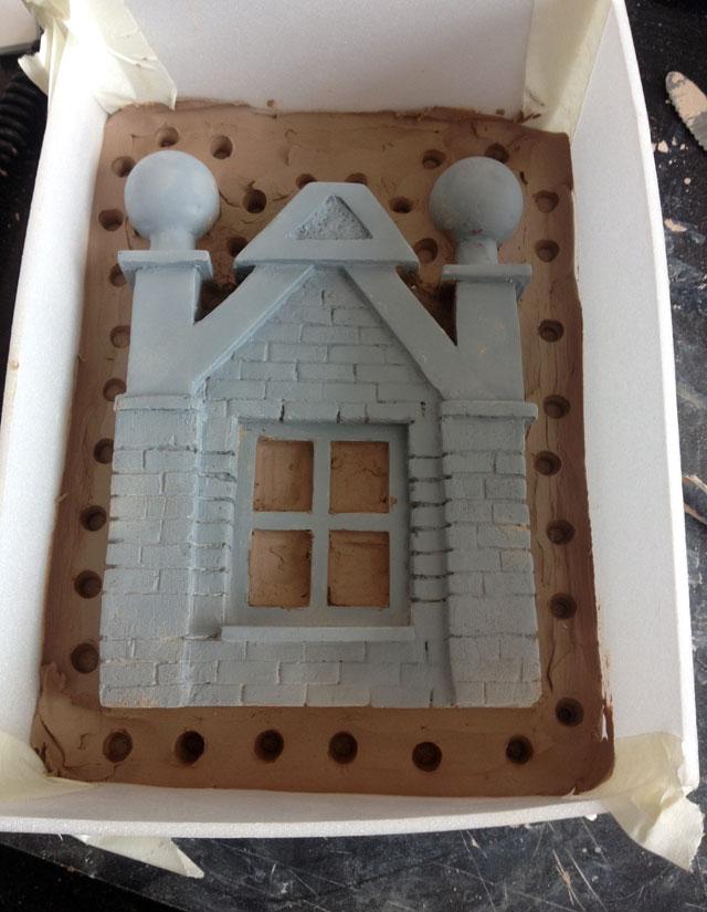 clay-mold-cast-01