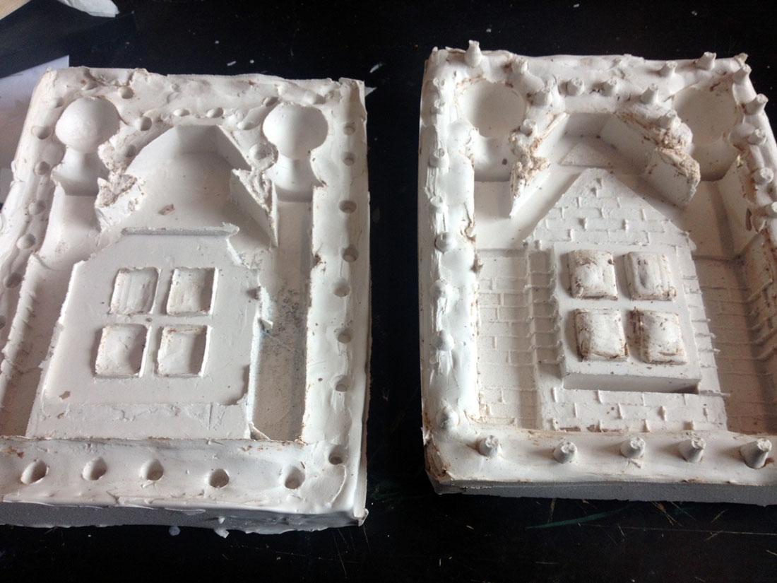 clay-mold-cast-02