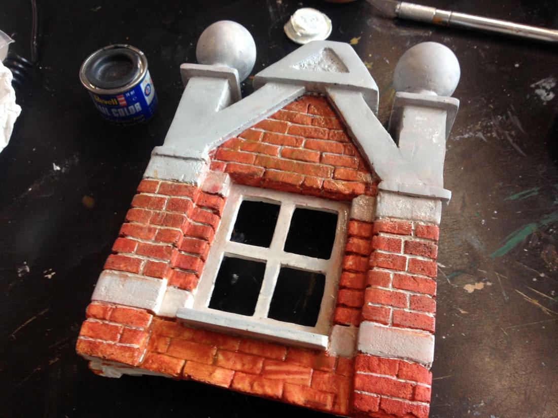 clay-mold-cast-03