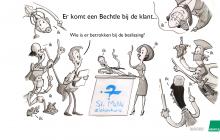 MN136-02---cartoons-1