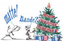kerstkaart2013-voor