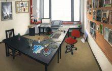 schilderij-kantoor