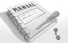 mn194-manual